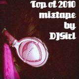 DJGirl-Topof2010mixtape
