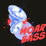 Maor Levi - #MOARBASS Episode #1 - with Ilan Bluestone Guestmix