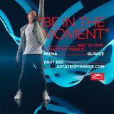 Arctic Moon & Indecent Noise – Live @ A State of Trance Festival 850 (Arena Gliwice,Poland)