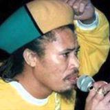 Brigadier Jerry - Sunsplash Jamaica 1986 soundboard
