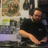DJ Normal 4 on IC Radio 15.09.2017