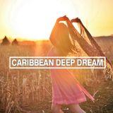 DJ FEREE - Caribbean Deep Dream vol#2