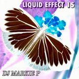 LIQUID EFFECT 15