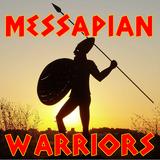 MESSAPIAN WARRIORS: 34° puntata della XII stagione