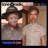 The Sam & Joe Show (Tone Radio Alumni Day Special) - 17/10/15