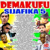 Demakufu Sijafika Vol.5