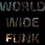 WorldWideSuperFunk