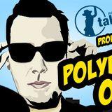 Taktgefühle Radio Show - November 9th 2013 featuring POLYPHONE
