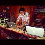 DJ FELE (MAMBO LIVE) SET