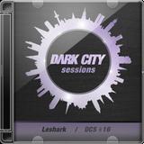 LESHARK - IN SESSION