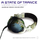 A State of Trance Episode 332 (Yearmix 2007)
