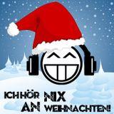 Die Friedrich Nix Show - Folge 22: Weihnachtsspecial - 17.12.2015