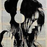 Voice Of Trance 66 - By Joanna (petra elburg)