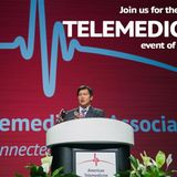 HTT Episode 32- Trends and advancements in Telemedicine 2015.