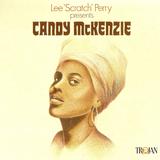 Candy McKenzie - Candy McKenzie