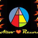 Motivation Rock Mix (Ailov Records)