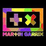 Martin Garrix Megamix (All Songs)