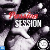 Nita Dreamland - Passion Session 018 (February 2015)