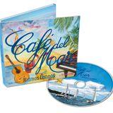 Café del Mar & Café del Sol Music 2015
