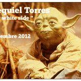 EZEQUIEL TORRES/ MY WHITE SIDE/ NOV.2012