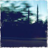 Próximo Oriente #6 Depois de Istambul