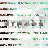Nirvanic Trance Radio 409