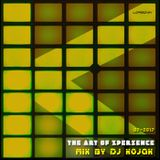 The Art of Xperience by Dj Kojak - 07 2017