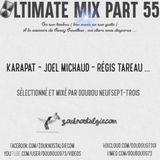 ULTIMATE MIX PART 55 - On son tambou ( Ban mwen an son guita )