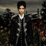 Paisley Days • Prince Mixtape - Vol.12: Hits, B-Sides & Rarities