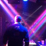 ExL live @ IRIS Presents 2015-12-19