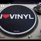 DJ ASHWIN CLASSIC CENTRAL 02 OCTOBER 2019 VINYL MIX