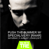 RSI RETE TRE - Push the summer w/ Specialivery