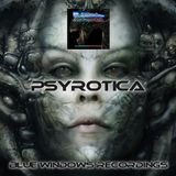 The Trip into Outer Space Wars ' Tracks by Psyrotica '