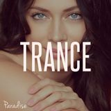 Paradise - Beautiful Trance ( October 2014 / Mix #29 )