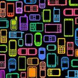 DJ Sean McMahon - Digital Motion 016: Dialed In