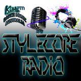 Stylecore - KissFM 10-03-14 Kemikal Konjestion