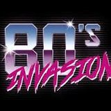 80's Classic Show