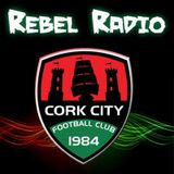 Galway United 2-2 Cork City: 15th April 2016