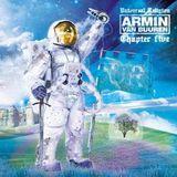 Universal Religion Chapter 5 Mixed By Armin Van Buuren