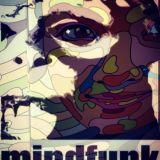 091617_th3gypsyk1d_techno mix