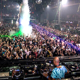 CHUMI DJ presenta SUPERCLUB EDICION ESPECIAL REMEMBER 18-9-2015 OM RADIO.