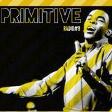 PRIMITIVE #9