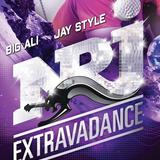 NRJ Extravadance - La Nuit du Pompon Rouge / Big Ali & Jay Style