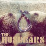 The Husbears - 30 Minutes Of Fur