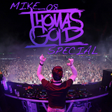 Mike_08#002 (Thomas Gold Special)