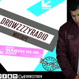 drowzzzyradio (sxsw edition)