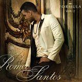 Romeo Santos - Formula 2 - MiniMix - DJ Dash - 91.9fm