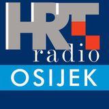 HR Osijek predstavlja MALEKov novi singl AUTENTICAN