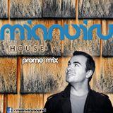 Mianviru - House Promo Enero 2013