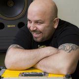 Angel Moraes - Live Mix November 2013